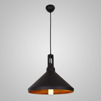 Светильник SL-0243