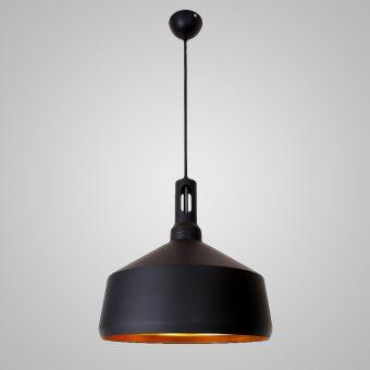 Светильник SL-0244