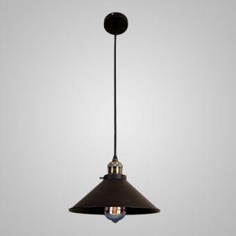 Светильник SL-0245
