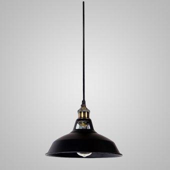 Светильник SL-0249