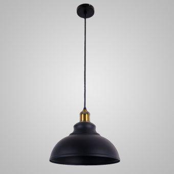 Светильник SL-0252