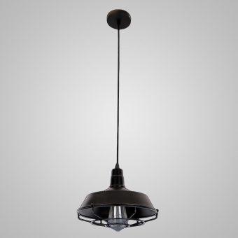 Светильник SL-0255