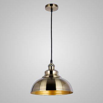 Светильник SL-0259