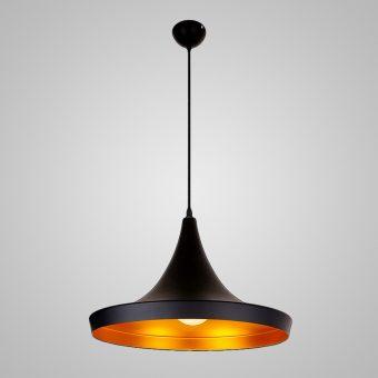 Светильник SL-0265