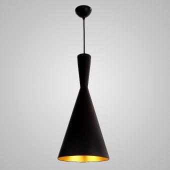 Светильник SL-0266