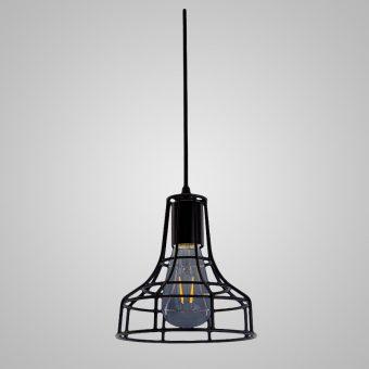 Светильник SL-0270