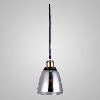 Светильник SL-0273