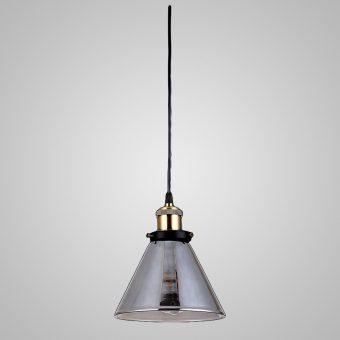 Светильник SL-0274