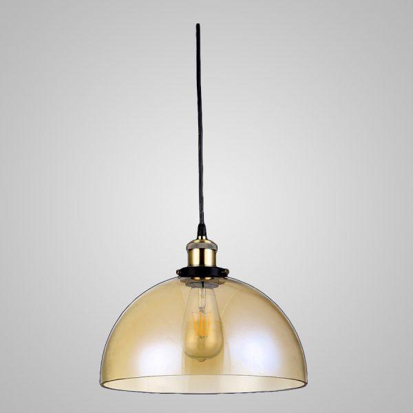 Светильник SL-0275