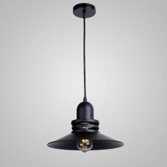 Светильник SL-0278