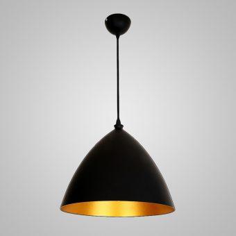 Светильник SL-0292