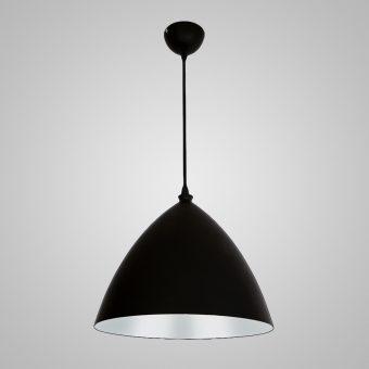 Светильник SL-0293