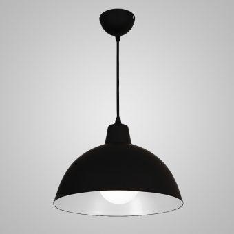Светильник SL-0295