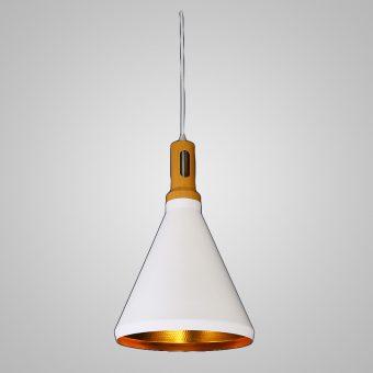 Светильник SL-0296