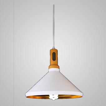 Светильник SL-0297
