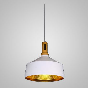 Светильник SL-0298