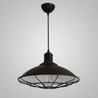 Светильник SL-0299