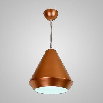 Светильник SL-0302