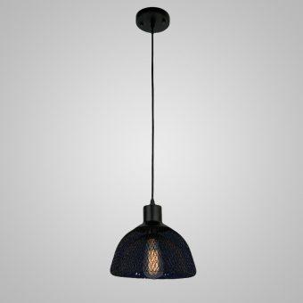Светильник SL-0312