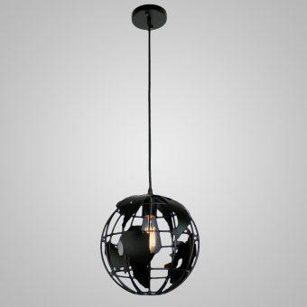 Светильник SL-0313