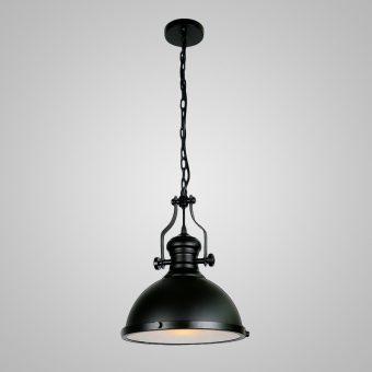 Светильник SL-0316