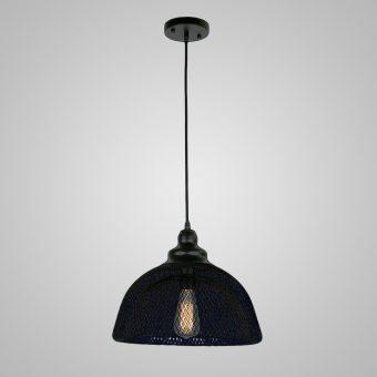 Светильник SL-0319