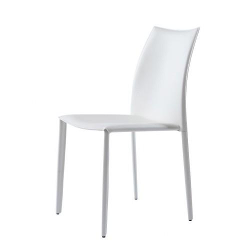 Grand стул белый