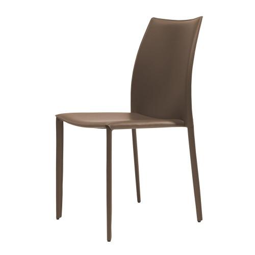 Grand стул капучино