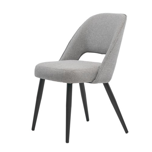 Taylor стул серый