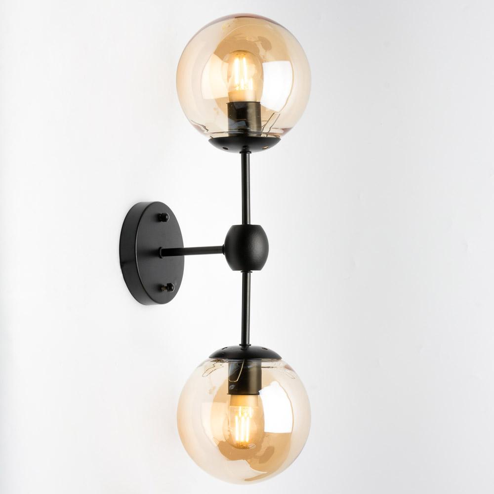 Настенный светильник WL-8