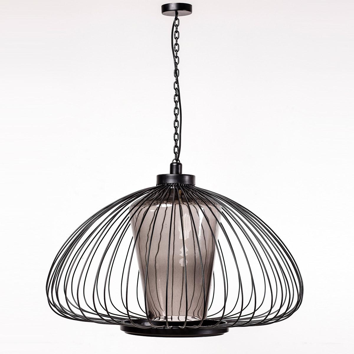 Потолочный светильник 4220