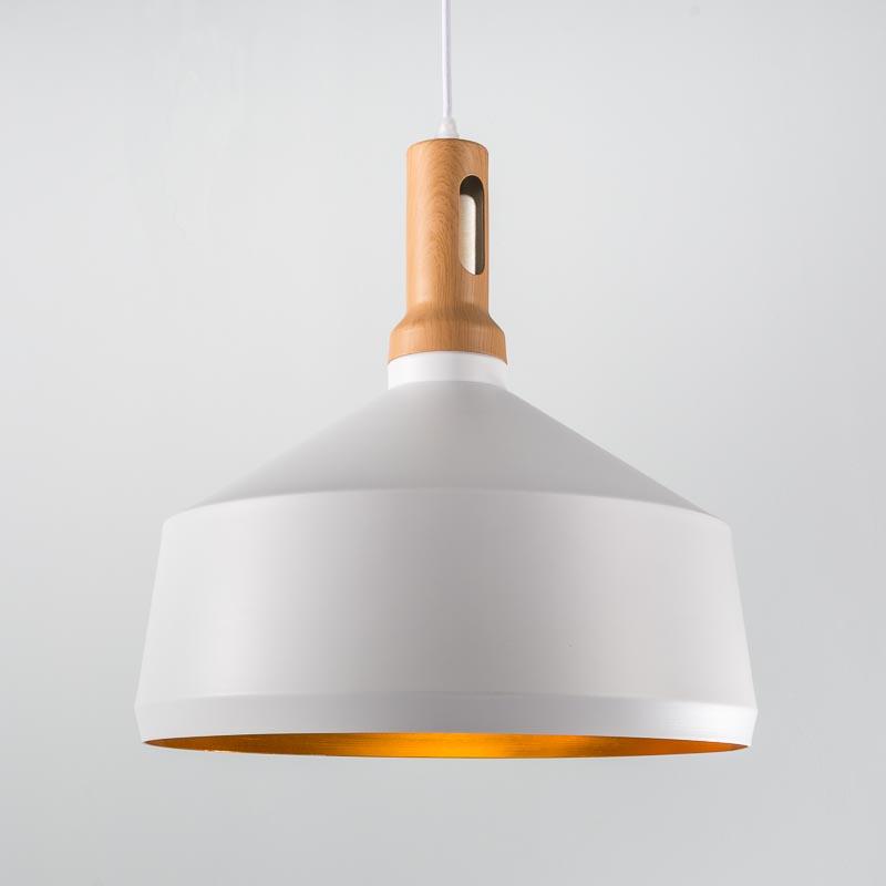 Потолочный светильник SPL-9