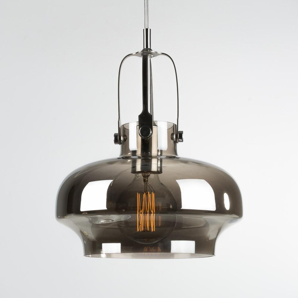 Потолочный светильник SPL-17