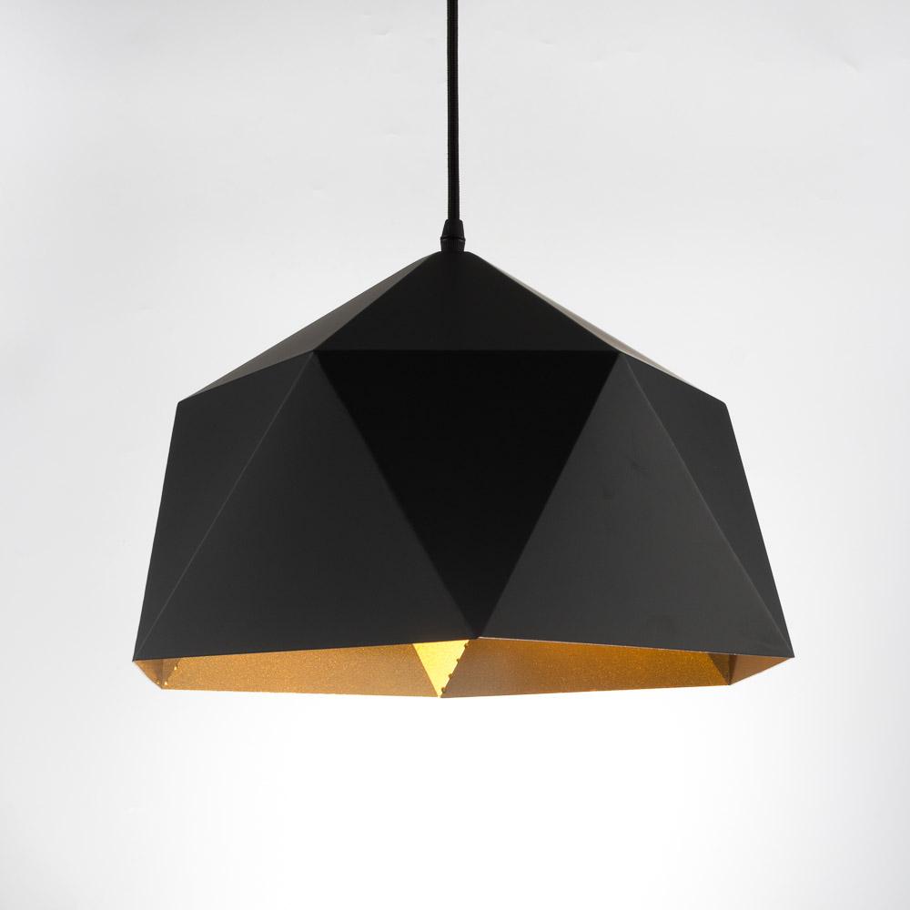 Потолочный светильник SPL-18